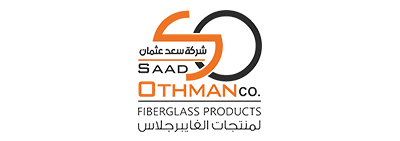 Saad Othman Co. - Fiberglass Products